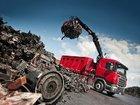 Фото в Услуги компаний и частных лиц Разные услуги осуществляем:  • прием лома черных металлов в Калининграде 0