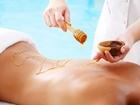 Смотреть foto  Все виды массажа на дому! 37415642 в Калининграде