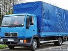 Просмотреть фото Транспорт, грузоперевозки Грузоперевозки до 5т, Услуги грузчиков, 38604133 в Калининграде