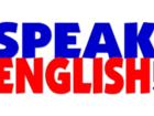 Смотреть фото Иностранные языки Преподаватель -репетитор английского языка для любого уровня 38830874 в Калининграде