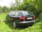 Скачать бесплатно изображение Аварийные авто VOLVO V40 38872446 в Калининграде