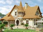 Смотреть фотографию  Строительство домов , ремонтные работы 38907956 в Калининграде
