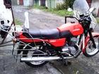 Свежее фотографию Мотоциклы ява350-638 39029213 в Калининграде