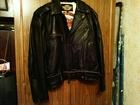 Изображение в Авто Мотоциклы кожанная куртка харлей-дэвидсон 50-52 из в Калининграде 18000