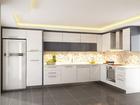 Скачать бесплатно фото Кухонная мебель Кухонный гарнитур 39251695 в Калининграде