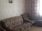Просмотреть foto Аренда жилья Сдается 2-х комн кв по ул Тихорецкая 39352810 в Калининграде
