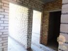 Жилой комплекс на ул. Малоярославская удобен своим месторасп