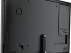 Скачать фотографию  Продам телевизор Philips 32PFL6007T/12, 50340238 в Калининграде