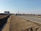 Новое изображение  Пос, Родники,Гурьевский р-н,9,3 га,в собств,земли нас, пунктов 51239571 в Калининграде