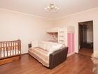 Продается уютная однокомнатная квартира на 15/16 дома 2010 г