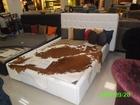Свежее фото Мягкая мебель Изготовление мягкой мебели 55260662 в Калининграде