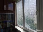 Увидеть изображение Иногородний обмен  Подольск Московской обл, на Калининград и приморские города 56598344 в Калининграде