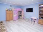 Продается уютная 4х комнатная квартира на улице Беланова 4