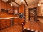 Продается 2-х комнатная квартира ул. В.Фермора 4/14 дома 200