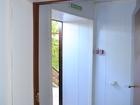 Увидеть foto Коммерческая недвижимость Продается помещение под любые виды деятельности площадью 96 кв, м 68320079 в Калининграде