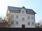 Скачать бесплатно фотографию Коммерческая недвижимость Продается Отдельностоящее Здание 332,7 м2 под Гостевой дом 68459983 в Калининграде