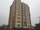 Калининград фото смотреть