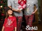 Просмотреть foto Детская одежда Одежда Pelican - детская и женская одежда 70814422 в Калининграде