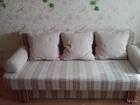 Новое фотографию Мебель для гостиной Продам диван в отличном состоянии 71582341 в Калининграде