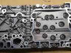 Просмотреть фото Автозапчасти Блок клапанов АКПП 722, 8 mercedec B-KLASS 71805249 в Калининграде