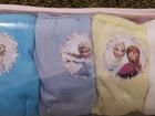 Свежее изображение Детская одежда Трусы детские H&M для девочки 73453444 в Калининграде