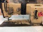 Швейная машинка pfaff 1245