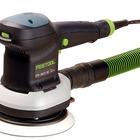 Festool Эксцентриковая шлифовальная машинка ETS 150/5 EQ