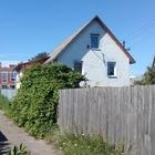 Продам дом 191 м2 в г, Светлом Калининградская обл