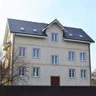 Продается Отдельностоящее Здание 332,7 м2 под Гостевой дом