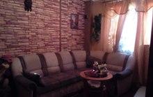 Номер лота: 1979588, Продам 1-комнатную квартиру в Московско