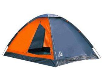 Скачать foto Товары для туризма и отдыха Палатки 2х, 3х, 4х местные, Аренда, прокат 32496470 в Калининграде