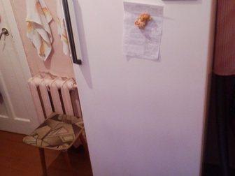 Скачать foto Отдам даром - приму в дар мебель б/у 34035938 в Калининграде