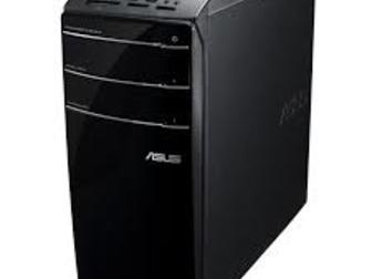 Уникальное изображение Компьютеры и серверы Системный блок: 2 ядра - AMD Athlon X 2 250 2x3, 0ghz, память 3gb 35997659 в Калининграде