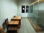 Смотреть изображение  #899, Калязин, Производственно-торговое предприятие площадью 350,5 м2, 71772786 в Калязине