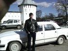ГАЗ 31 Седан в Калуге фото