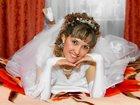 Фото в Услуги компаний и частных лиц Обработка фото и видео, монтаж Съемка свадеб, торжеств, детей. Обработка в Калуге 0