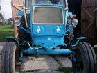 Новое фотографию Трактор Продам трактор ЮМЗ 6 кл, 32747325 в Калуге