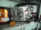 Новое фото Автозапчасти Детали для китайских грузовиков 32948346 в Калуге