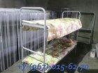 Уникальное фото Другие предметы интерьера Постельное белье и комплекты для рабочих 34816032 в Туле