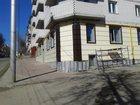 Скачать фото Коммерческая недвижимость Аренда, продажа торговой площади 35024335 в Калуге