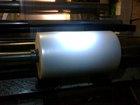 Новое изображение Разное Производим термоусадочные пленки ПВД от 20 мкм 36672860 в Калуге