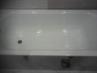 Увидеть foto  Ванна новая, 36767840 в Калуге