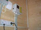 Просмотреть foto Другие строительные услуги Комплексная электрика, Брянск 37007744 в Калуге