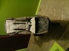 Увидеть изображение  Прогулочная трехколесная коляска Jogger (Джоггер) Special Tomato 37714092 в Калуге