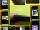 Увидеть foto Телефоны Продаю телефон Sony Xperia c5303 37805650 в Калуге