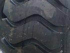 Изображение в Авто Шины 20. 5-25 20PR E-3/L-3 QH811 TL Шина пневматическая в Калуге 52000