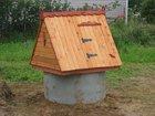 Смотреть изображение Разное Копка колодцев 38405287 в Калуге