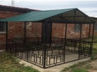 Просмотреть foto Мебель для дачи и сада Беседки дачные с доставкой 38840963 в Калуге