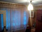Продается 4-х комнатная квартира,Московская площадь.Квартира