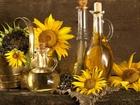 Уникальное фотографию Растительное масло Продаем масло подсолнечное нераф, налив, жмых 49138386 в Калуге
